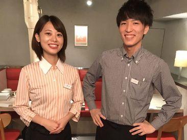 株式会社新和の画像・写真