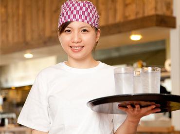 中華料理 大進亭の画像・写真