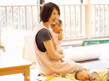 ライクアカデミー株式会社 ※富山大学附属病院の保育室/1380001AP-Hの画像・写真