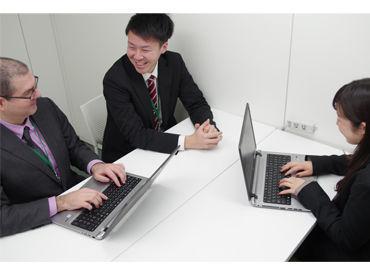 株式会社ボーダーリンク 大阪支店の画像・写真