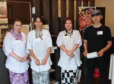 海鮮茶屋うを佐 都城店の画像・写真