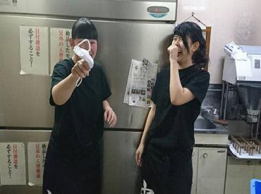 伝説のすた丼屋 調布店の画像・写真