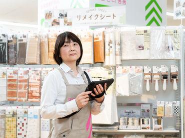 ダイソー イオン淡路ショッピングセンター店の画像・写真