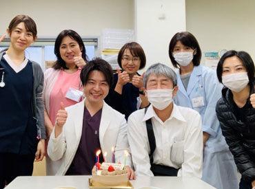東京西部保健生活協同組合 せいきょう診療所の画像・写真