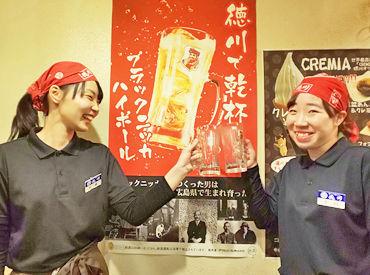 徳川 可部店の画像・写真