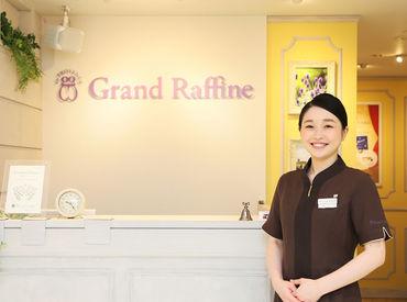 グランラフィネ 東京ミッドタウン店/株式会社ボディワーク の画像・写真
