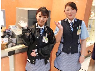 株式会社永翔の画像・写真