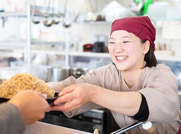 小木曽製粉所 村井店の画像・写真