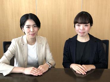 パーソルテクノロジースタッフ株式会社[IT] 新宿本社/PTCS促進原稿_E006の画像・写真