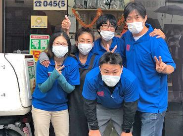 宅配クック123 鎌倉店 [アンダンテ株式会社]/F010の画像・写真