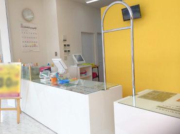 洗濯名人 大仁店の画像・写真