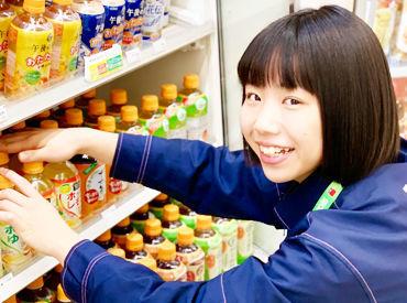 ファミリーマート高津下野毛店の画像・写真