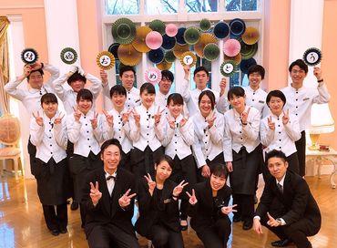 株式会社深川 新潟支社の画像・写真