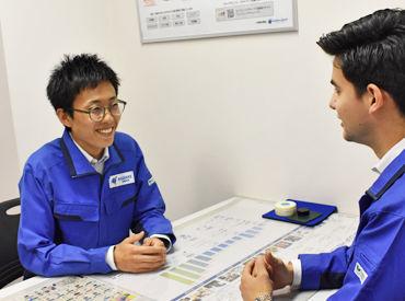 株式会社エイジェック ※勤務地:熊本市北区の画像・写真
