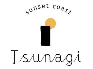 Tsunagiの画像・写真