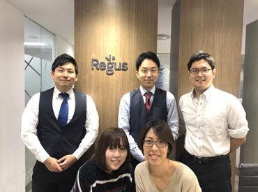 株式会社M&Aベストパートナーズ 東京支店の画像・写真