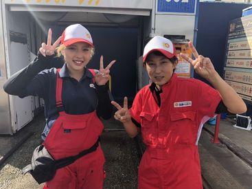 ジャバ堺鳳店の画像・写真