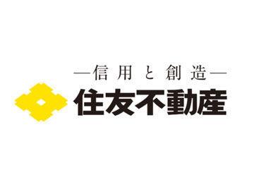 住友不動産株式会社 新築そっくりさん事業本部 神奈川エリア横浜営業所の画像・写真