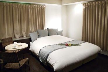 HOTEL CAHAYAの画像・写真