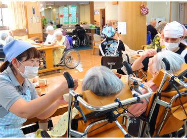 株式会社ブレイブ MD大阪支店/MD27の画像・写真