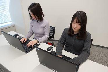 キャリアリンク株式会社 ※東証一部上場/PMJ91944の画像・写真