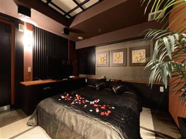 ホテルバリシアン木更津の画像・写真