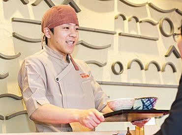 木村屋 大曽根キャッスル店の画像・写真