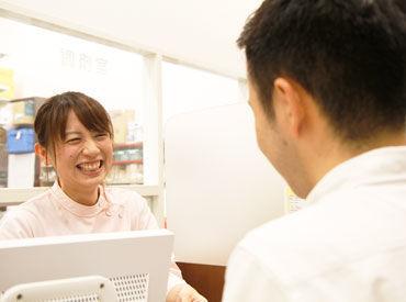 調剤薬局マツモトキヨシ 阪急春日野道駅前店の画像・写真