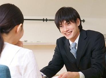 株式会社トライ・アットリソース/TL01トライ式高等学院 福岡天神キャンパス0202Aの画像・写真