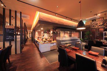お食事処 米寿の画像・写真