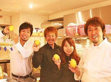 株式会社Naojiの画像・写真
