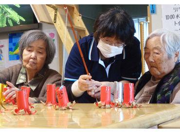 悠進株式会社の画像・写真
