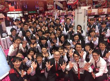 ニューアサヒ 上田インター店の画像・写真