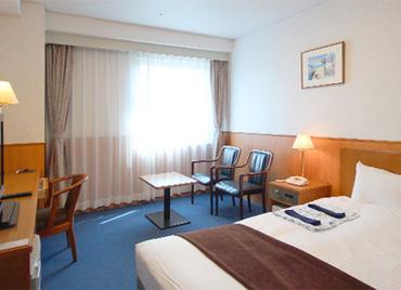 株式会社伊勢パールピアホテルの画像・写真