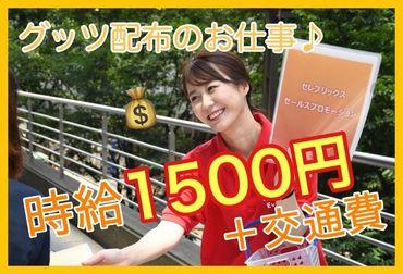 株式会社セレブリックス [CX8][関西] の画像・写真