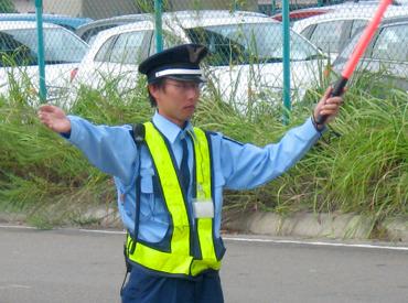 株式会社ユーコム 勤務地:名古屋市北区の画像・写真