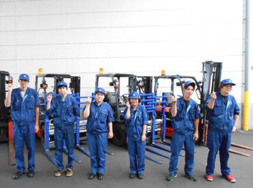 株式会社 吉富運輸 西神営業所の画像・写真