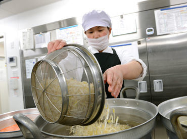 株式会社メフォス 富山支店 ※公立南砺中央病院の画像・写真