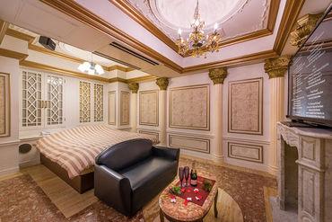 ホテル パピオンの画像・写真