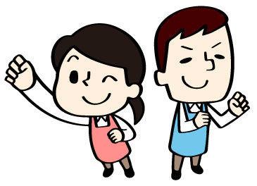アズレイバーサービス株式会社 松山支店[01] の画像・写真