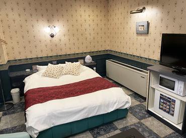 ホテル アッシュジュポンの画像・写真