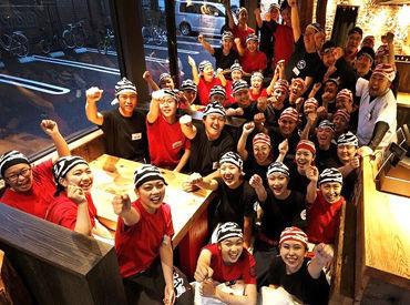 ラー麺ずんどう屋 姫路北店の画像・写真