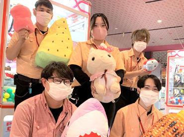ソユー エンターテイメントスタジオ 須賀川店の画像・写真
