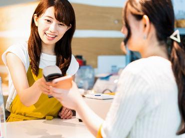 (株)ウィルオブ・ワーク SAMO 高崎支店/sa100101の画像・写真