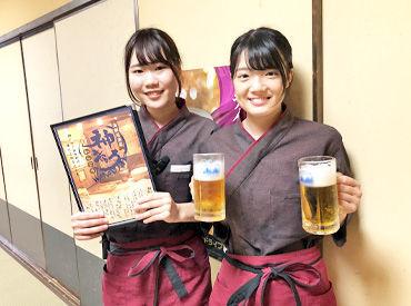 有限会社酔灯屋 (海鮮居酒屋神童ろ)の画像・写真