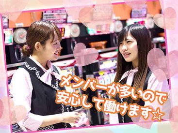 株式会社ゼロン東日本の画像・写真