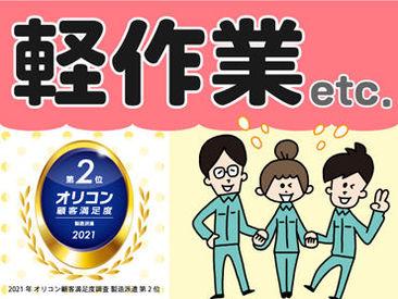 株式会社テクノ・サービス/634049の画像・写真