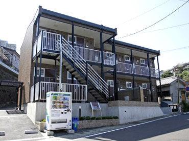 住宅型有料老人ホームトラストの画像・写真