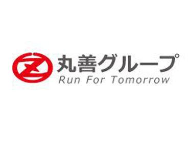 株式会社ロイヤルサービス ふじみ野営業所の画像・写真
