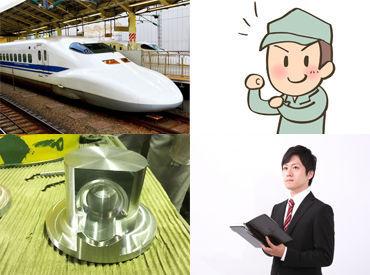 協和精工株式会社の画像・写真